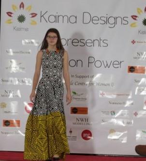 Two-Tone Zainab Dress.jpg
