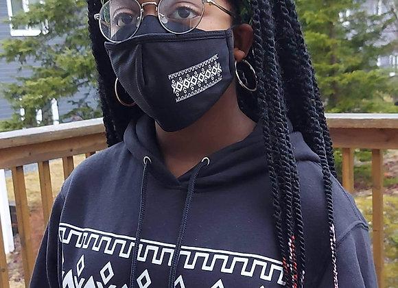 Cheta Face Mask