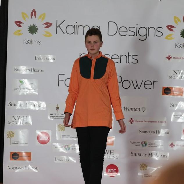 Orange and Black Long Sleeve Top.jpg