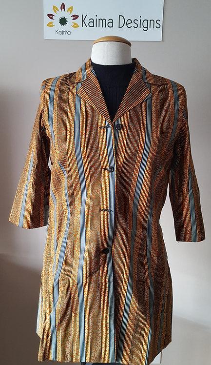 Sizani Jacket