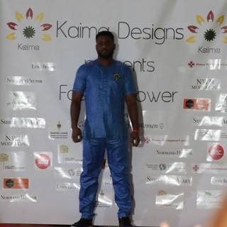 Two-Piece short Sleeve top and pant.jpg