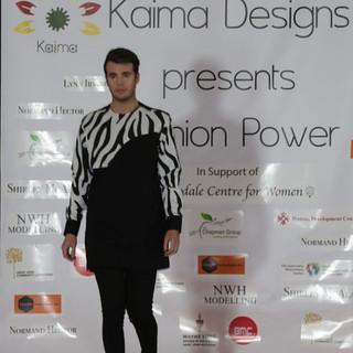 Zebra Striped long sleeve top.jpg