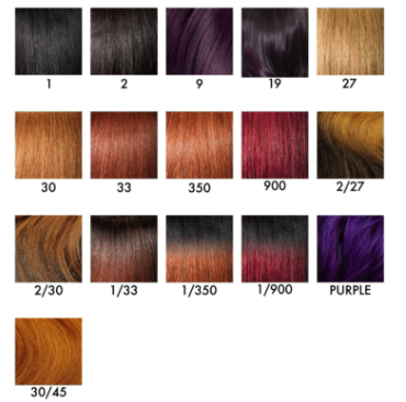 Darling Colour Chart.PNG