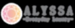 Logo 02-01.png