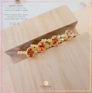 Final-Product---Yellow-Sapphire-01.jpg