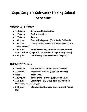 2019 2-day class schedule.jpg