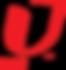 2000px-Logo_UniMás.svg.png