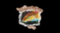 Nuevo Logo Aventuras de Pesca 2017.png