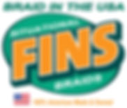 FINS logo with American Made - LARGE.jpg