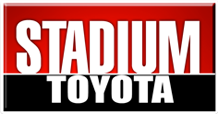 stadiumtoyotascion.png