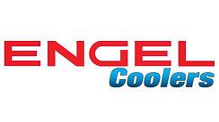 Englel Cooler.jpg