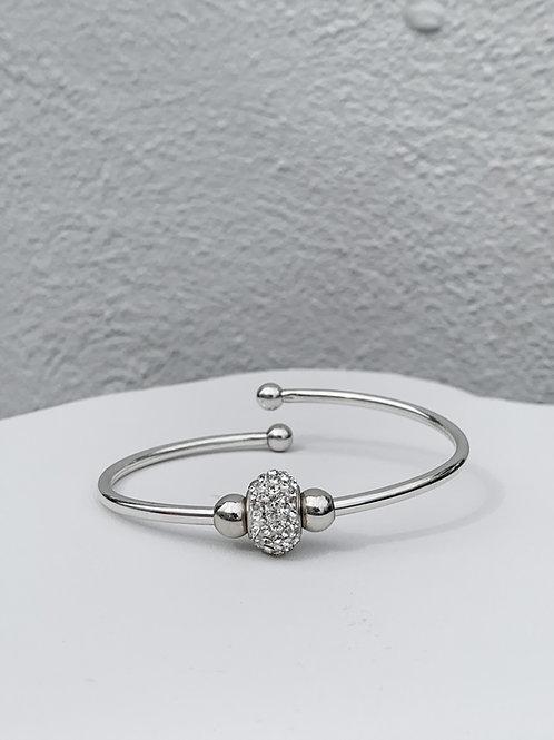 Bumbalina CC Bracelet