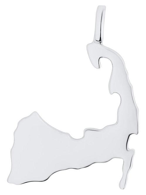 Cape Cod Necklace