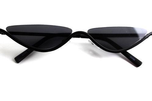 Teeny Tiny Sunglasses