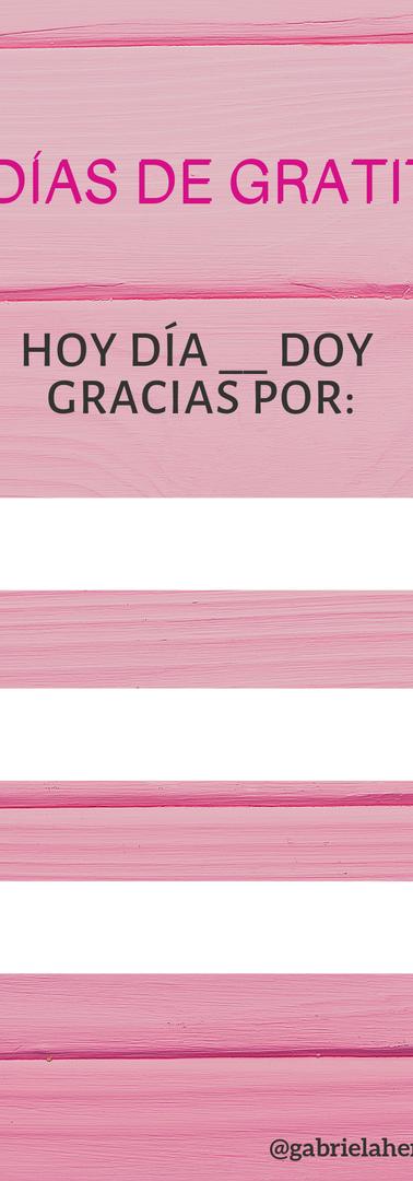 13_días_de_gratitud_2.PNG