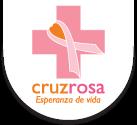 Cruz Rosa