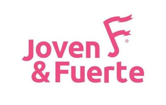 Joven & Fuerte