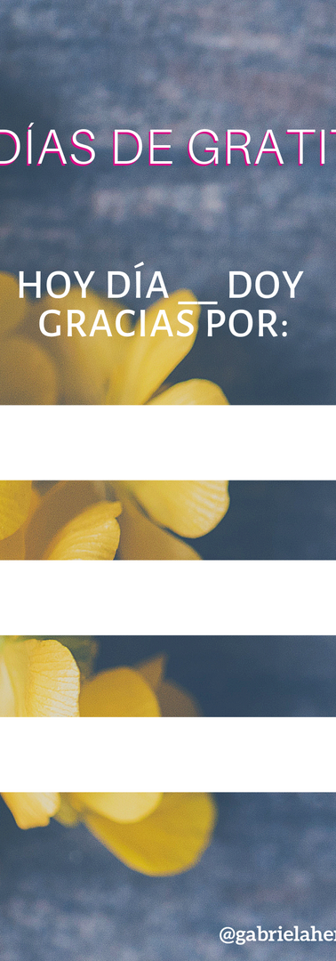 13_días_de_gratitud_3.PNG