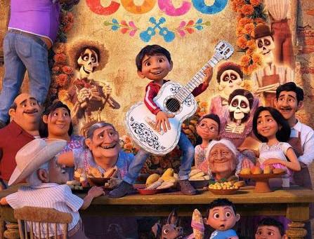 Trascendencia mexicana: La familia | México en 3 latidos