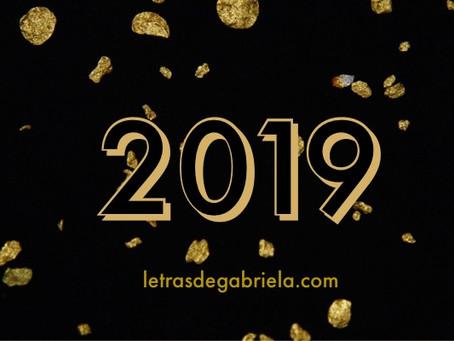 Doce uvas, un deseo | Año nuevo 2019