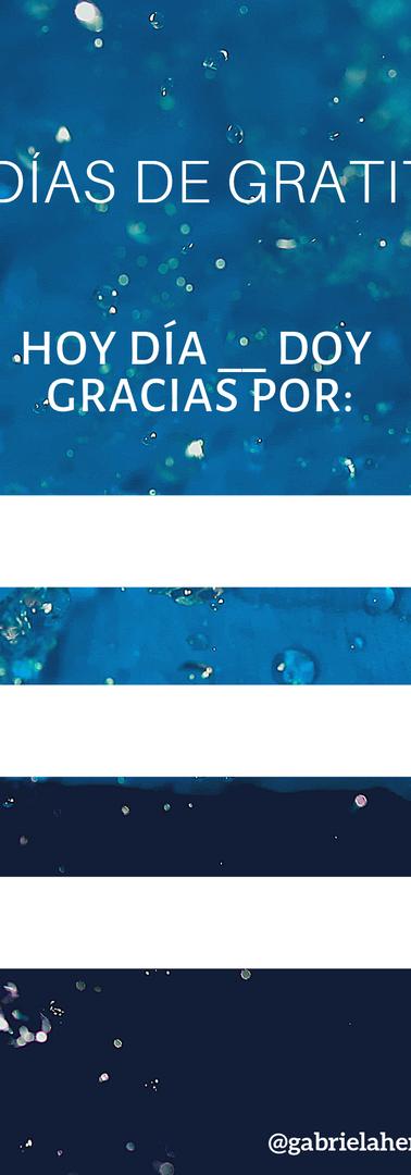 13_días_de_gratitud_4.PNG