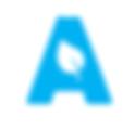 Addible logo 2.png