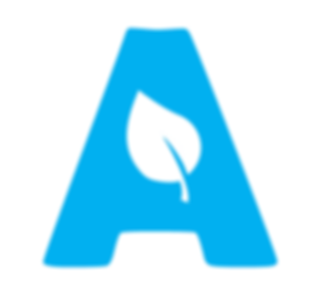 Addible logo 5.png