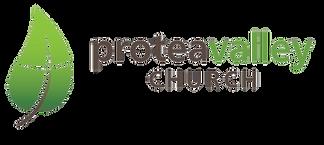 PVC_logo_transparent.png