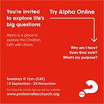 PVC Alpha Online invite square.jpg