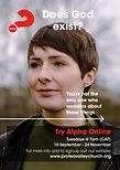 PVC Alpha Online invite poster2.jpg