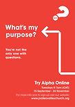 PVC Alpha Online invite poster1.jpg
