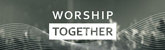 WorshipTogether.jpg