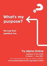 PVC Alpha Online invite-A4 2021.jpg