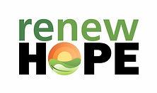 Renew-Hope-logo-FINAL2-web.jpg
