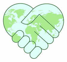 earth-hands-heart.jpg