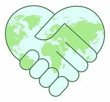 earth-hands-heart.jpg