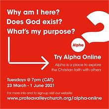 PVC Alpha Online invite-sqr 2021.jpg