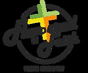 new logo_website.png