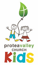 kids church logo website.jpg