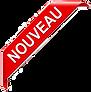 Nouveau_01_tr.png