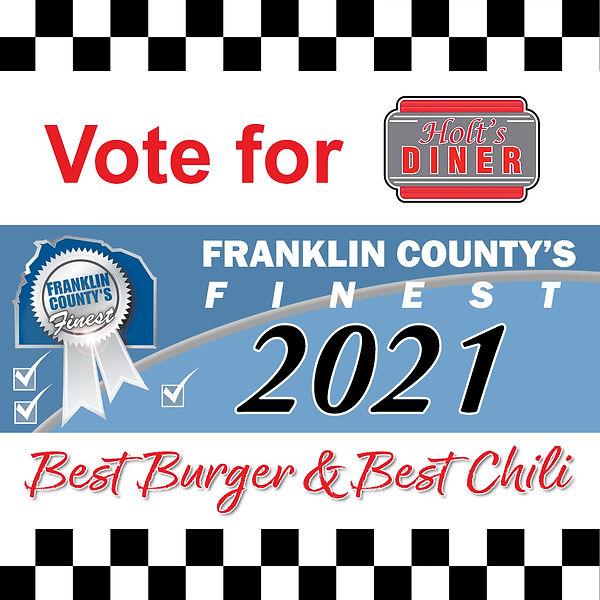 Vote-For-Us-2021.jpg