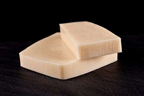 Savon à la coupe - Huile de jojoba (110g)