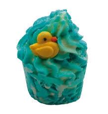 Moelleux - Duck n Dive