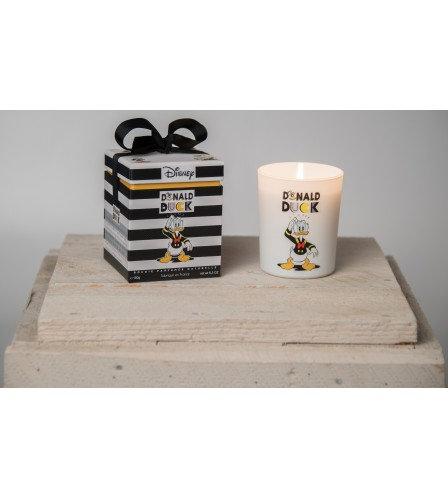 Bougie Disney - Donald Duck
