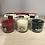 Thumbnail: Coffret cadeau 3 miniatures Yankee Candle