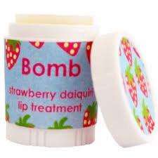 Baume à lèvre - Strawberry Daiquiri