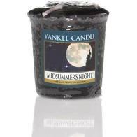Votive Yankee Candle - Nuit d'Ete