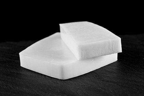 Savon à la coupe - Beurre de karité (110g)