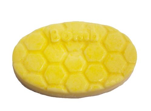 Tablette de massage - Summer honey