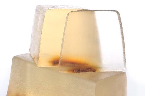 Savon à la coupe - Fleur d'oranger (110g)